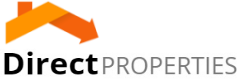 Direct property sales